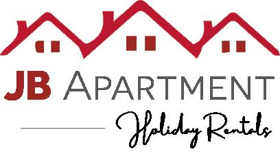 JB Apartment location maison appartement vacances kenitra courte durée